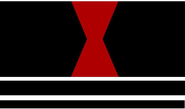 México vía Berlín e. V. Logo